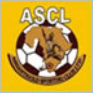 Ashgold Vow To Lift SWAG Cup